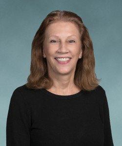 Katie Zender, Digital Director at Belgrave Associates